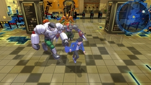 digimon_story_cyber_sleuth_hm_14