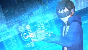 digimon_story_cyber_sleuth_hm_15
