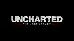 uncharted_thelostlegacy_07