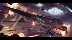 starwarsbattlefront2-02