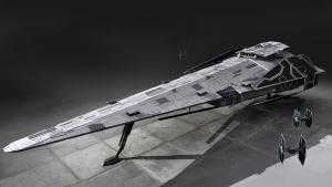 starwarsbattlefront2-10