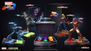 marvel_vs_capcom_infinite_collector_01