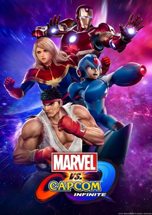 marvel_vs_capcom_infinite_poster_02