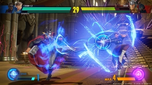 marvel_vs_capcom_infinite_02