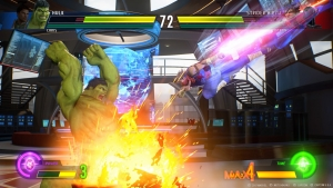 marvel_vs_capcom_infinite_03