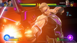 marvel_vs_capcom_infinite_05