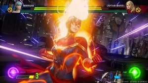 marvel_vs_capcom_infinite_07