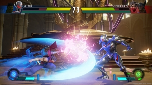 marvel_vs_capcom_infinite_09