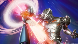 marvel_vs_capcom_infinite_14