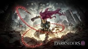 darksiders_3_06