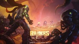 raiders_of_the_broken_planet_06
