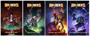 raiders_of_the_broken_planet_07