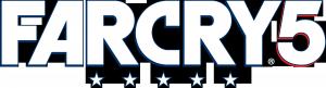 FC5_Logo