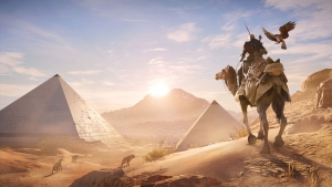 ac_media_screen-pyramids_ncsa.jpg