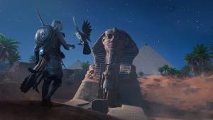 ac_media_screen-sphinxNight_ncsa.jpg