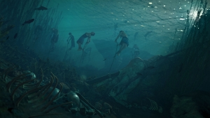 ac_media_screen-underwater_ncsa.jpg