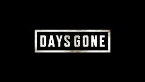 daysgone-logo