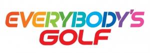 everybodysgolf-logo