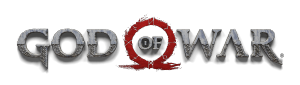 god_of_war_logo