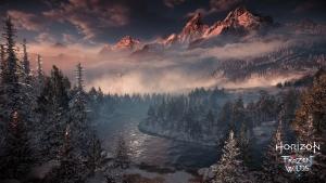 horizonzero-dawn-thefrozenwilds-02