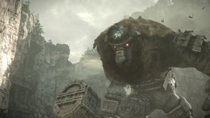 shadowofthecolossus-01