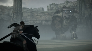 shadowofthecolossus-02