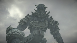 shadowofthecolossus-03