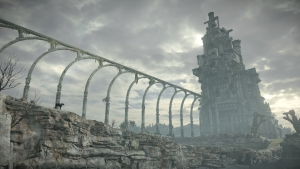 shadowofthecolossus-04