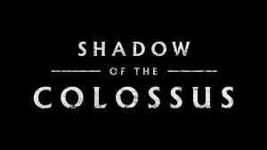 shadowofthecolossus-logo