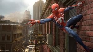 spiderman-01