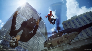 spiderman-05