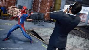 spiderman-06