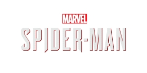 Spider-Man Logo 20170525
