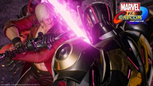 marvel_vs_capcom_infinite_08