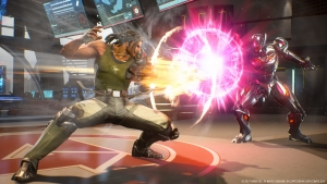 marvel_vs_capcom_infinite_11