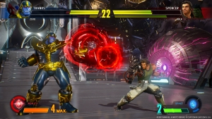marvel_vs_capcom_infinite_13