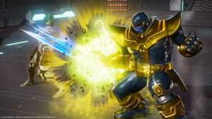 marvel_vs_capcom_infinite_16