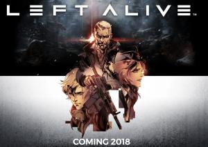 left_alive_01