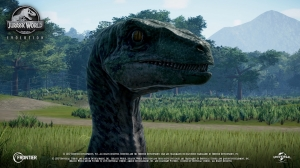 jurassic_world_evolution_03