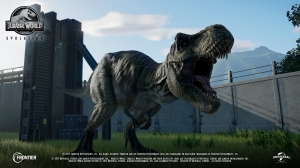 jurassic_world_evolution_04