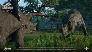jurassic_world_evolution_05