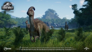 jurassic_world_evolution_07