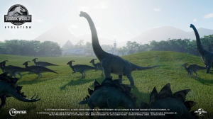 jurassic_world_evolution_08