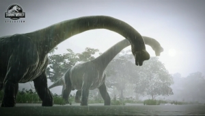 jurassic_world_evolution_09