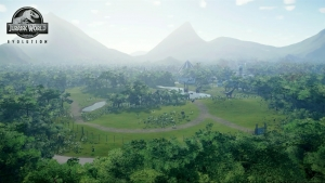 jurassic_world_evolution_11