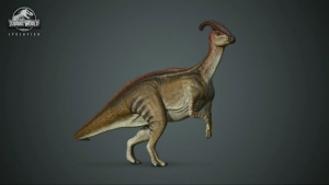 jurassic_world_evolution_14