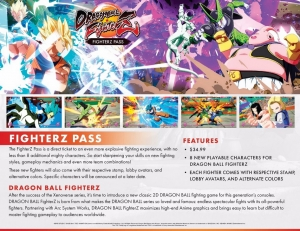 dragon_ball_fighterz_00