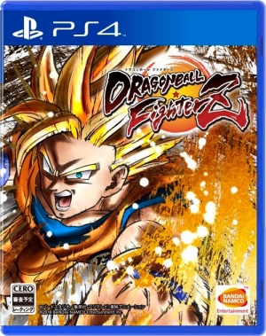 dragon_ball_fighterz_01