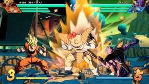 dragon_ball_fighterz_05