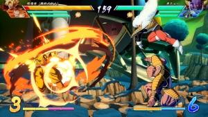 dragon_ball_fighterz_07